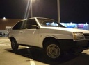 Авто ВАЗ (Lada) 2108, , 1998 года выпуска, цена 44 000 руб., Набережные Челны