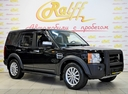 Land Rover Discovery' 2009 - 869 000 руб.