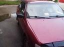 Авто Volkswagen Passat, , 1994 года выпуска, цена 110 000 руб., Смоленск