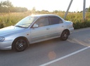 Авто Kia Spectra, , 2007 года выпуска, цена 190 000 руб., Смоленск