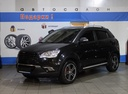 SsangYong Actyon' 2012 - 565 000 руб.