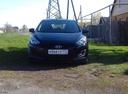 Авто Hyundai i30, , 2015 года выпуска, цена 690 000 руб., Челябинск