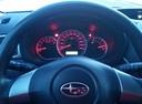 Подержанный Subaru Impreza, голубой , цена 380 000 руб. в республике Татарстане, хорошее состояние