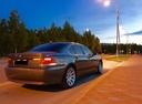 Авто BMW 7 серия, , 2002 года выпуска, цена 460 000 руб., Нижневартовск