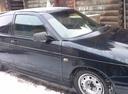 Авто ВАЗ (Lada) 2112, , 2008 года выпуска, цена 145 000 руб., Касли