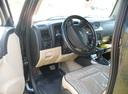 Подержанный Hummer H3, черный , цена 900 000 руб. в республике Татарстане, хорошее состояние