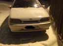 Авто ВАЗ (Lada) 2114, , 2013 года выпуска, цена 250 000 руб., Казань