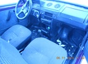 Подержанный ВАЗ (Lada) 1111 Ока, пурпурный металлик, цена 25 000 руб. в республике Татарстане, среднее состояние