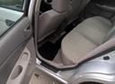 Подержанный Nissan Sunny, серебряный , цена 165 000 руб. в ао. Ханты-Мансийском Автономном округе - Югре, хорошее состояние