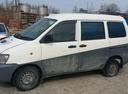 Авто Toyota Lite Ace Noah, , 2000 года выпуска, цена 220 000 руб., Сургут