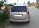 Подержанный Ford C-Max, серебряный , цена 240 000 руб. в ао. Ханты-Мансийском Автономном округе - Югре, хорошее состояние