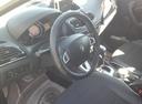 Подержанный Renault Fluence, белый , цена 750 000 руб. в Смоленской области, отличное состояние