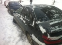 Подержанный Peugeot 406, черный , цена 145 000 руб. в республике Татарстане, хорошее состояние