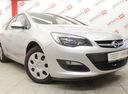 Opel Astra' 2014 - 627 500 руб.
