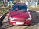 Авто ВАЗ (Lada) Kalina, , 2011 года выпуска, цена 205 000 руб., Набережные Челны
