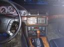 Авто BMW 5 серия, , 2000 года выпуска, цена 260 000 руб., Сургут