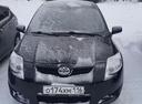 Авто Toyota Auris, , 2008 года выпуска, цена 365 000 руб., Нижнекамск