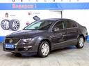 Volkswagen Passat' 2010 - 519 000 руб.