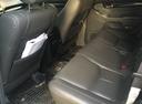 Авто Toyota Land Cruiser Prado, , 2008 года выпуска, цена 1 500 000 руб., Нижневартовск