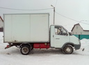 Авто ГАЗ Газель, , 2008 года выпуска, цена 290 000 руб., Казань