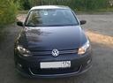 Авто Volkswagen Polo, , 2012 года выпуска, цена 430 000 руб., Троицк