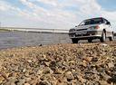 Авто ВАЗ (Lada) 2115, , 2003 года выпуска, цена 100 000 руб., Сургут