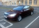 Авто Skoda Octavia, , 2010 года выпуска, цена 520 000 руб., Казань