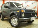 ВАЗ (Lada) 4x4' 2012 - 239 000 руб.