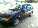 Авто ВАЗ (Lada) 2114, , 2013 года выпуска, цена 250 000 руб., ао. Ханты-Мансийский Автономный округ - Югра