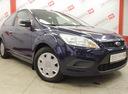 Ford Focus' 2011 - 384 700 руб.