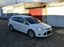 Авто Ford Focus, , 2012 года выпуска, цена 490 000 руб., Челябинская область
