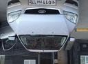 Авто Ford Focus, , 2008 года выпуска, цена 310 000 руб., Зеленодольск