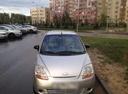 Авто Chevrolet Spark, , 2008 года выпуска, цена 178 000 руб., Казань