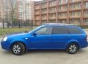 Авто Chevrolet Lacetti, , 2009 года выпуска, цена 335 000 руб., Смоленск