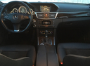 Авто Mercedes-Benz E-Класс, , 2010 года выпуска, цена 950 000 руб., Нефтеюганск