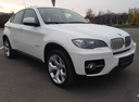Авто BMW X6, , 2011 года выпуска, цена 1 999 990 руб., Казань