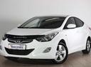 Hyundai Elantra' 2011 - 599 000 руб.