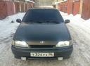 Авто ВАЗ (Lada) 2114, , 2004 года выпуска, цена 80 000 руб., Челябинск