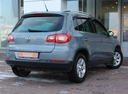 Подержанный Volkswagen Tiguan, серый, 2009 года выпуска, цена 760 000 руб. в Екатеринбурге, автосалон