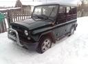 Авто УАЗ Hunter, , 2006 года выпуска, цена 350 000 руб., Карабаш