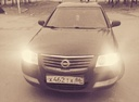 Авто Nissan Almera Classic, , 2010 года выпуска, цена 295 000 руб., ао. Ханты-Мансийский Автономный округ - Югра
