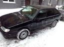 Авто ВАЗ (Lada) 2114, , 2011 года выпуска, цена 140 000 руб., Казань