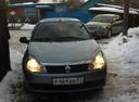 Авто Renault Symbol, , 2008 года выпуска, цена 260 000 руб., Смоленск