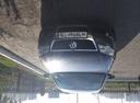 Подержанный Volkswagen Passat, коричневый , цена 410 000 руб. в республике Татарстане, отличное состояние