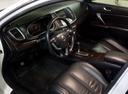 Подержанный Nissan Teana, белый , цена 950 000 руб. в ао. Ханты-Мансийском Автономном округе - Югре, отличное состояние