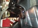 Подержанный Cadillac Escalade, черный металлик, цена 1 050 000 руб. в Челябинской области, хорошее состояние