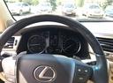 Подержанный Lexus LX, черный металлик, цена 4 500 000 руб. в республике Татарстане, отличное состояние