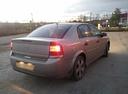 Авто Opel Vectra, , 2003 года выпуска, цена 265 000 руб., Смоленская область