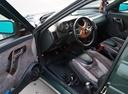 Подержанный ВАЗ (Lada) 2112, зеленый металлик, цена 134 000 руб. в Челябинской области, отличное состояние