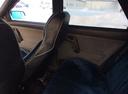 Авто ВАЗ (Lada) 2110, , 2002 года выпуска, цена 80 000 руб., ао. Ханты-Мансийский Автономный округ - Югра